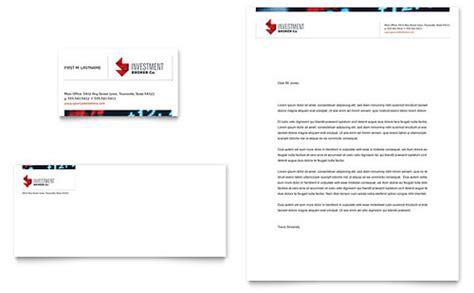 home design firms bank letterhead free printable letterhead