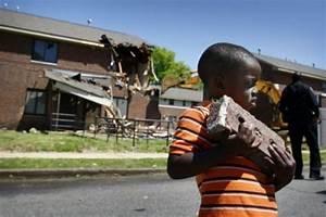 U.S. Slum Cities   Andelino's Weblog