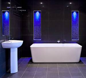Leds, For, The, Bathroom