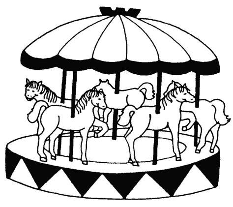 disegno  cavalli che saltano  ostacolo da colorare