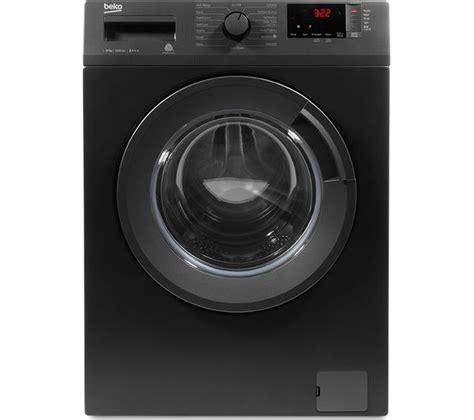 Buy BEKO WTB1041R2A 10 kg 1400 Spin Washing Machine