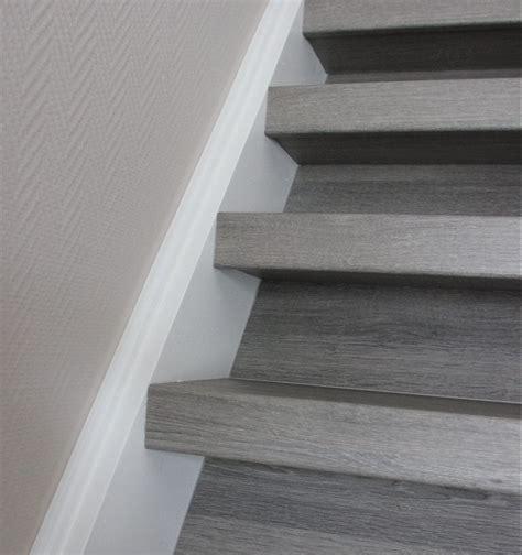 Steile Treppe Umbauen by Steile Treppe Umbauen K Nnen Sie Eine Treppe Weniger