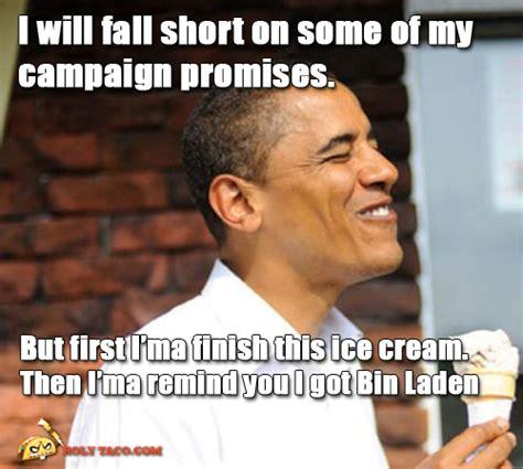 Obama Bin Laden Meme - obama bin laden meme