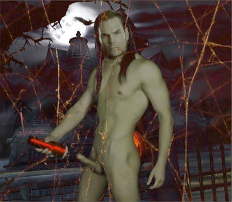 Seth Rollins Nude Sex Porn Images Hot Naked Babes