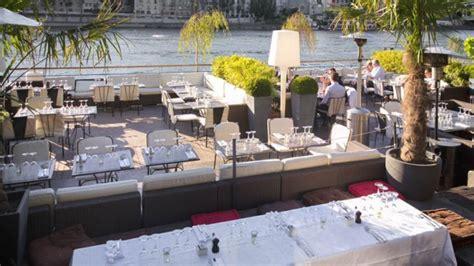 port de javel haut 75015 la plage parisienne restaurant port de javel haut 75015 adresse horaire