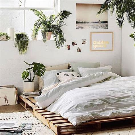 Bedroom Decor On by What S On 7 Bohemian Interior Design Ideas