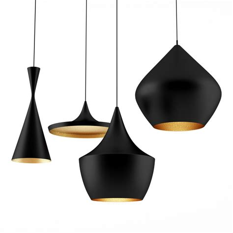 kitchen furniture design beat lights by tom dixon dimensiva