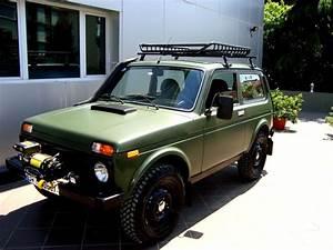 Lada Niva Tout Terrain : les 588 meilleures images du tableau lada niva 4 4 sur pinterest 4x4 jeeps et photo parfaite ~ Gottalentnigeria.com Avis de Voitures