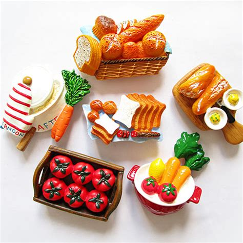 magnet cuisine popular decorative refrigerator magnets buy cheap
