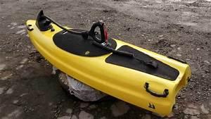 Planche De Surf Electrique : planche de surf lectrique 110cc plancher planches de surf motoris es vendre photo sur fr ~ Preciouscoupons.com Idées de Décoration