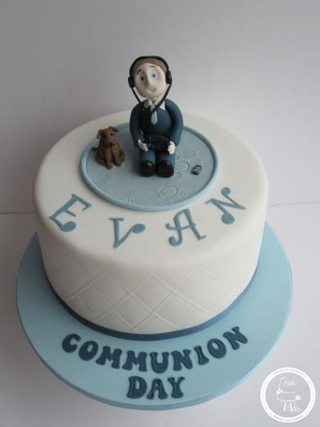 holy communion cakes cacawillisie