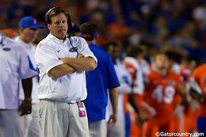 BREAKING: Florida Gators suspend players against Tennessee ...