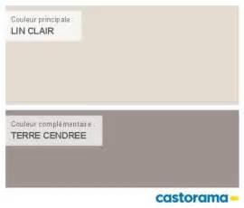 Le Qui Change De Couleur Castorama by Pinterest Le Catalogue D Id 233 Es
