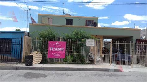 foto de Revolución Casa en Venta Provincia de Chihuahua