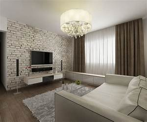 feature wall designs glamorous feature wall design ideas With design on walls living room