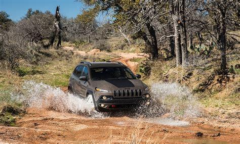 jeep mud 2014 jeep cherokee mudding egmcartech