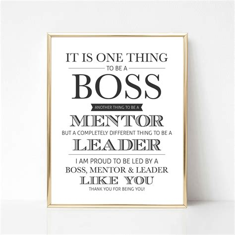 top  national boss day image wishes quotes