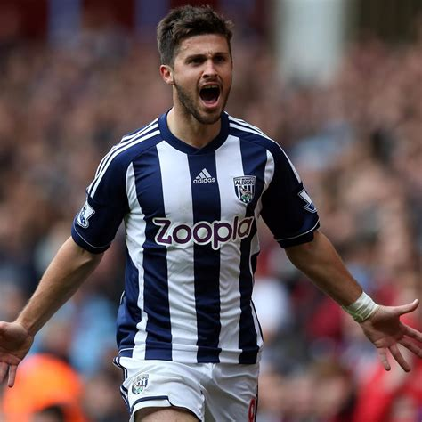 West Bromwich Albion: Are the Baggies the Real Deal This ...