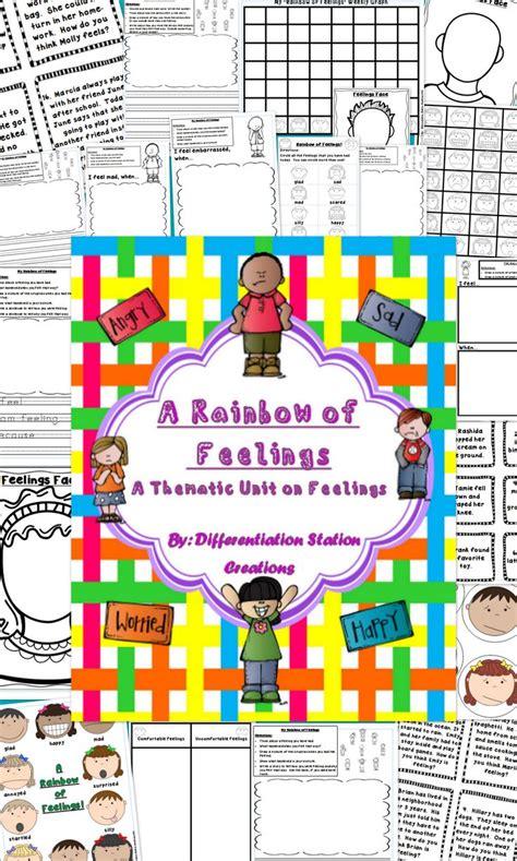1000 ideas about preschool social skills on 818 | bbc4c2b5dfb7e27bfff8da7ba81090fd