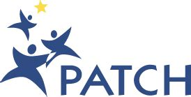 patch hawaii 285   Logo small