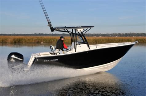 Sea Born Boat Warranty by Research 2015 Sea Born Sx239 On Iboats