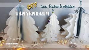 Tannenbaum Falten Aus Papier : diy basteln tannenbaum weihnachtsbaum aus papier ~ A.2002-acura-tl-radio.info Haus und Dekorationen