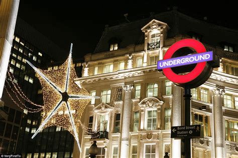 veryfirsttocom offers ultimate christmas trip