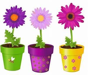 Pot De Fleur Transparent : fleurs page 223 ~ Teatrodelosmanantiales.com Idées de Décoration