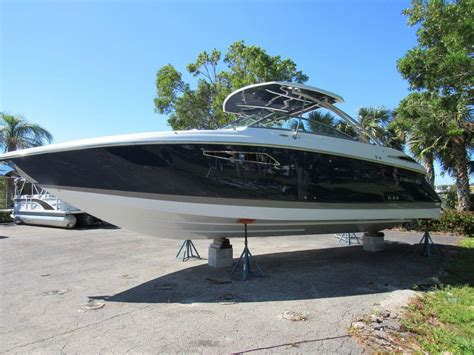 Cobalt Boats For Sale by Cobalt R35 Boats For Sale In United States Boats