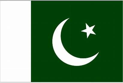 Pakistan Flag Flags National Flagz Pk Country