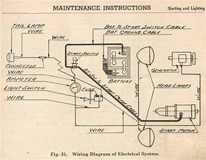 Case Sc Wiring Diagram