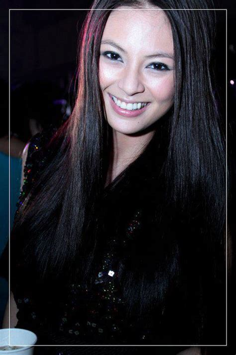 Kanomatakeisuke Sam Pinto Hot Filipina Actress