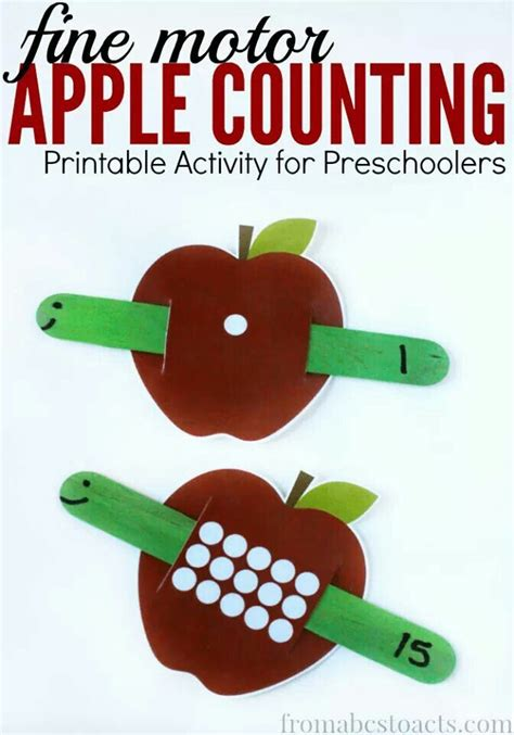 590 best images about apples on activities 494 | 064d92de0fef49ce6b2095c42dd49cfa