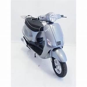 Batterie X Max 125 : pieces batterie vehicule rayvolt ~ Dode.kayakingforconservation.com Idées de Décoration