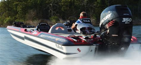 Bass Boat Manufacturers In Arkansas by 2012 Bass Cat Bass Boats Research