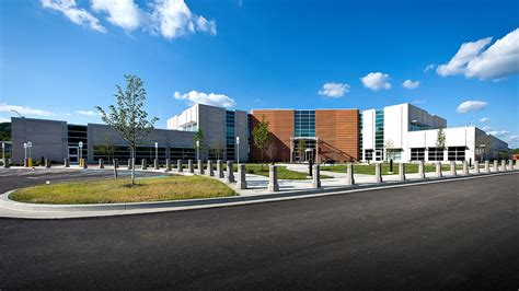 va cares consolidated phase  ambulatory care center
