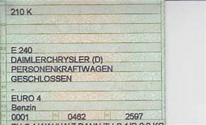 Kfz Steuer Diesel Euro 6 Berechnen : schadstoffschl ssel wikipedia ~ Themetempest.com Abrechnung