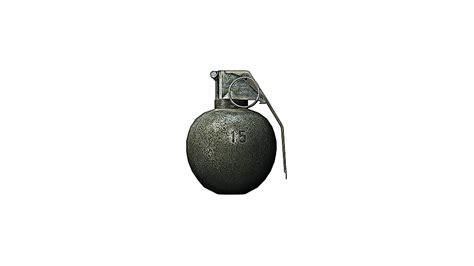 hand grenade png image