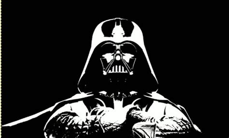 Darth Vader Animated Wallpaper - awesome animated wars darth vader gifs at best animations