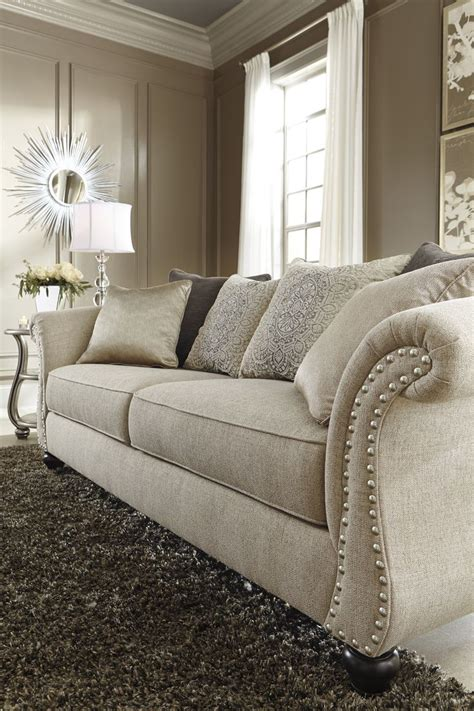 furniture top design  ashley couches  contemporary