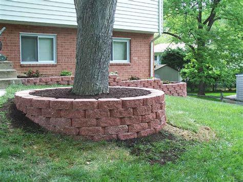 creative ways  reuse  bricks