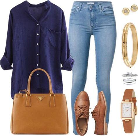 17 mejores ideas sobre Accesorios De Vestido Azul Marino en Pinterest | Trajes de vestir de azul ...