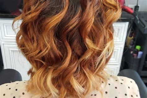 Lavish Hair Designs