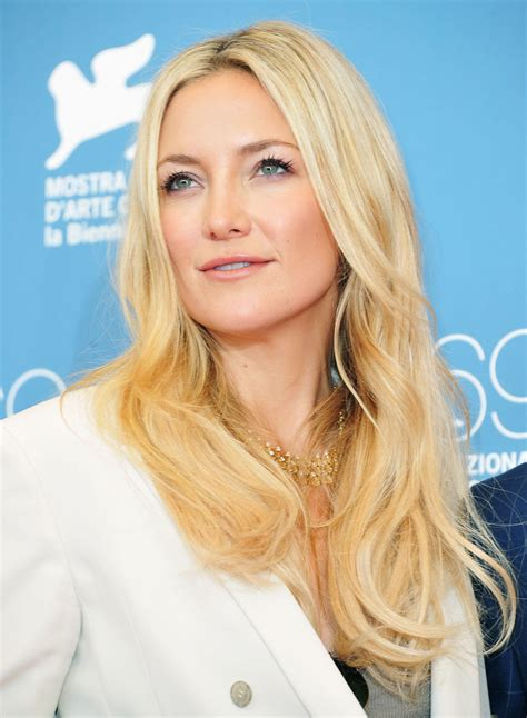 kate hudson wallpapers images  pictures backgrounds