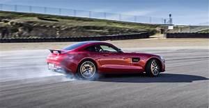 Mercedes La Teste : vid o chris harris teste la mercedes amg gt s 2015 ~ Maxctalentgroup.com Avis de Voitures
