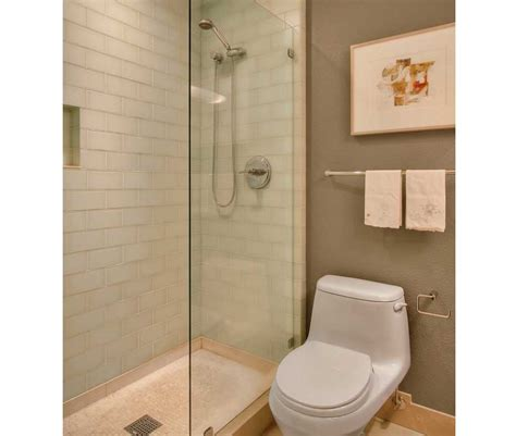 bathroom remodel ideas walk in shower pictures of walk in showers in small bathrooms ideas