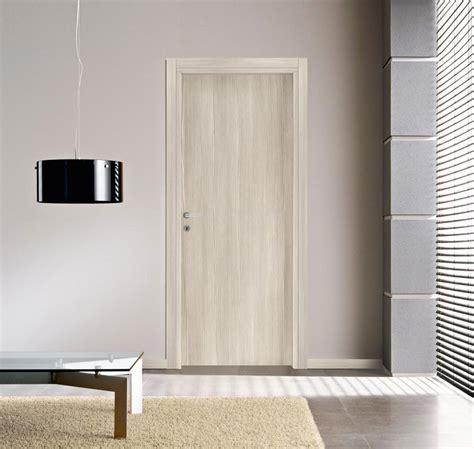 Porte Blindate Interne by Porte Interne