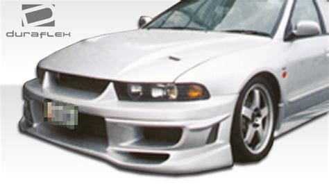 2003 Mitsubishi Galant Front Bumper 2002 mitsubishi galant front bumper kit 1999 2003