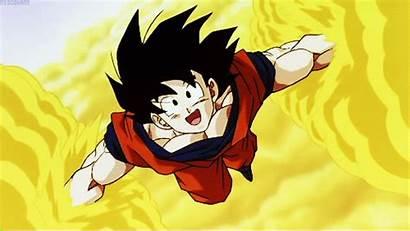 Goku Dragon Ball Strongest Kakarot Omnipotent Non