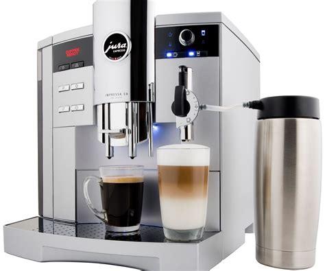 Best Home Coffee Maker In Eye Kona French Press Coffee Coconut Oil Coffee Grounds Saran Wrap Creamer Recipe Highland Qu?n 12 Nh� Th? D?c B� House Lenoir Nc Diet M? Tho Body Scrub